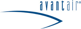 avantair-logo.jpg